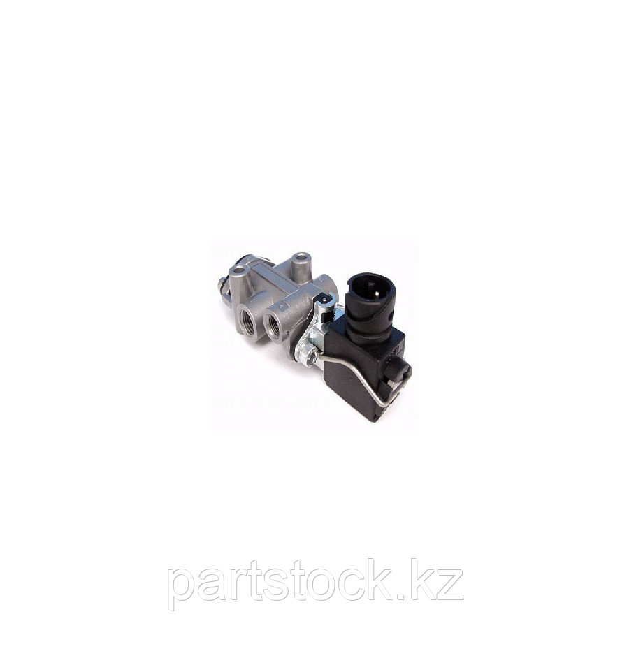 Клапан электромагнитный   на / для RENAULT, РЕНО, TURKEY 5001856937-Y