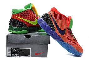 Баскетбольные кроссовки Nike Kyrie l (1) for Kyrie Irving , фото 2