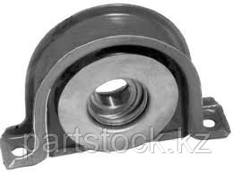 Подшипник подвесной  60 mm на / для RENAULT, РЕНО, KANCA KNC.AB.20654