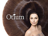 Шампунь от перхоти Estel OTIUM Unique, 250 мл., фото 2