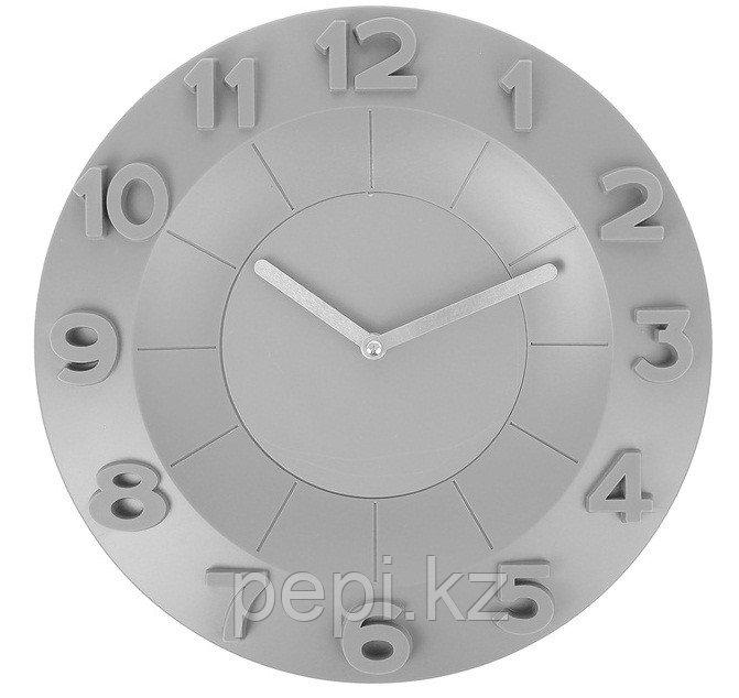 Часы настенные, d26