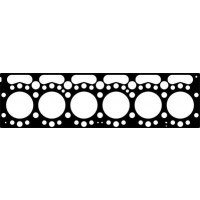 Прокладка ГБЦ на 6 цил. 128mm на / для RENAULT, РЕНО, V.REINZ 61-36830-00