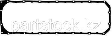 Прокладка поддона   на / для RENAULT, РЕНО, ALP 5010550818-A