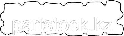 Прокладка клапанной крышки   на / для RENAULT, РЕНО, ALP 5010295777-A
