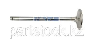 Клапан впуск   на / для RENAULT, РЕНО, ALP 5010359501