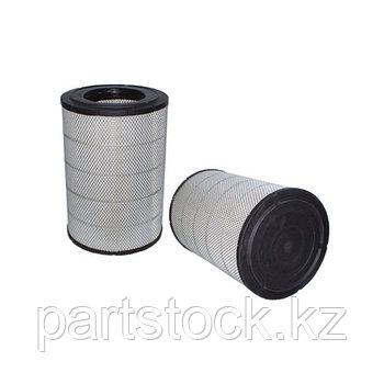 Фильтр воздушный   на RENAULT, РЕНО, SAMPIYON CR0065