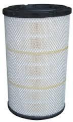 Фильтр воздушный наруж  на / для RENAULT, РЕНО, SAMPIYON CR0039