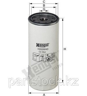 Фильтр масляный   на / для RENAULT, РЕНО, DELSA DS1085
