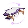 Массажные столы Galaxy Massage в ассортименте, фото 3