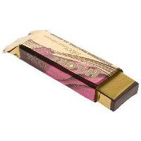 Шокер шоколадка