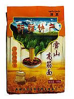 Пшеничная лапша, 1500 г
