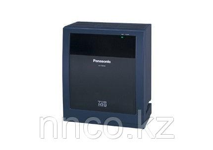 Panasonic KX-TDE100RU IP-АТС