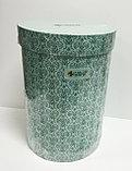 Flobox (шляпная коробка), фото 2