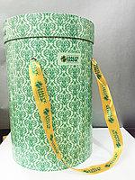 Flobox (шляпная коробка), фото 1