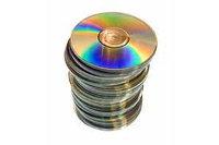 Диски CD-R , фото 1