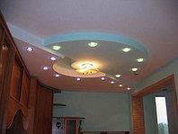 Шумоизоляция и утепление стен и потолков, фото 1