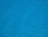Обогревающее покрывало Intex Solar Pool Cover для бассейнов (457см), фото 2