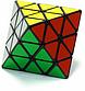 Кубик Рубика, фото 6