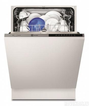 Посудомоечная машина Electrolux ESL 5301LO