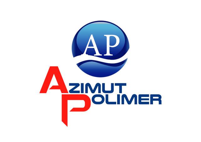 Азимут Полимер (Azimut Polimer)