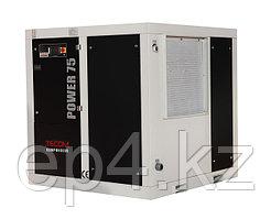 Компрессор TECOM Power 100 (с ремен. привод.)