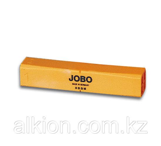 """Приспособление """"Jobo®"""" для ломки стекла"""