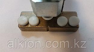Пластиковый наконечник для BO 702.0 и BO 704.0