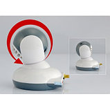 Беспроводной монитор для младенца подарок для семьи, фото 4