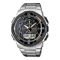 Спортивные часы Casio Sport Gear, фото 1