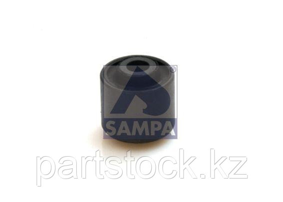 Втулка амортизатора   на / для RENAULT, РЕНО, SAMPA 080.053