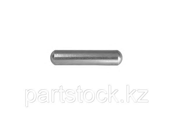 Палец кулочка суппорта (барабанный тормоз)  на / для RENAULT/ VOLVO, РЕНО/ ВОЛЬВО, SMARTECH ST5752