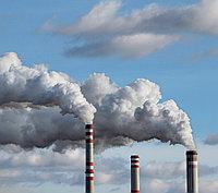 Управление выбросами СО2