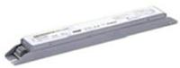ПРА электронный ETL-218-А2 2х18Вт Т8/G13 LLT