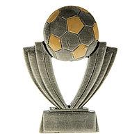 Фигура футбол 12 см