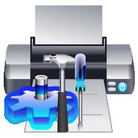 Прочистка печатающей головки EPSON L800,T50,P50, TX650, PX650