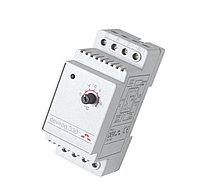 Терморегулятор для стаивания снега и льда (-10+10)