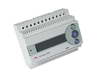 Терморегулятор Devireg 850 III