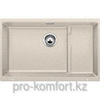 Кухонная мойка Blanco Subline 700-U Level песок (518396), фото 1