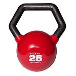 Гири KETTLEBALL™ Body-Solid