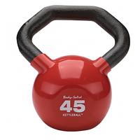 Гиря KETTLEBALL™ 45LB (KBL45)