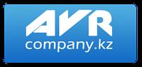 "ТОО ""AVR Company KZ"""