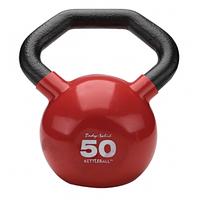 Гиря KETTLEBALL™ 50LB (KBL50)