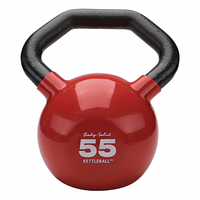 Гиря KETTLEBALL™ 55LB (KBL55)