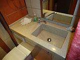 Ванные комнаты, фото 5