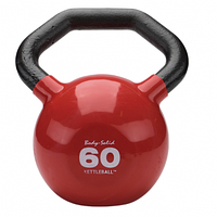 Гиря KETTLEBALL™ 60LB (KBL60)