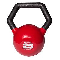Гиря KETTLEBALL™ 25LB (KBL25)