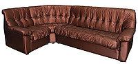 "Угловой диван ""Вита"", фото 1"