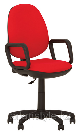Кресло Comfort GTP - фото 1