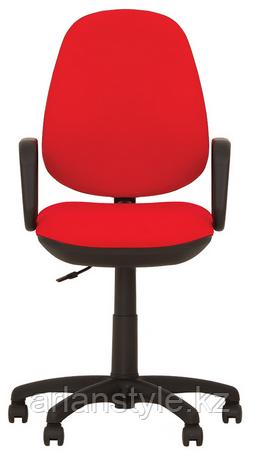 Кресло Comfort GTP - фото 2