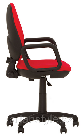 Кресло Comfort GTP - фото 3